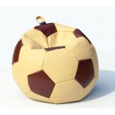 Купить Мяч - цена и отзывы