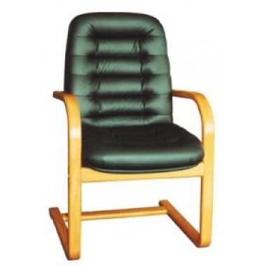 Купить Офисное кресло Примтекс Плюс TUNIS  EXTRA CF/LB - цена и отзывы