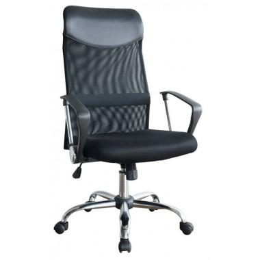 Купить Кресло Примтекс Плюс ULTRA Chrom  - цена и отзывы