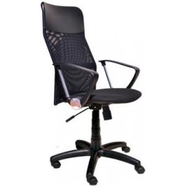 Купить Кресло Примтекс Плюс ULTRA - цена и отзывы
