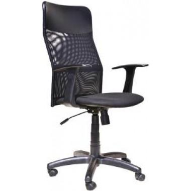 Купить Кресло Примтекс Плюс ULTRA Chrom GTR - цена и отзывы