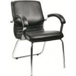 Офисное кресло Примтекс Плюс NOVA CFA/LB Chrome - цена в Киеве