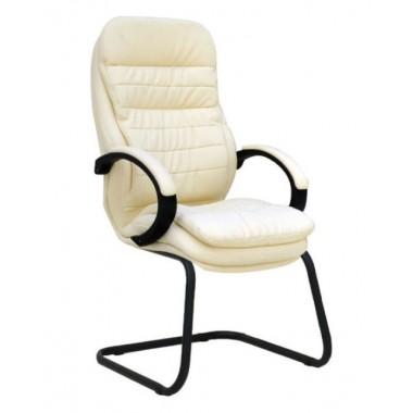 Купить Кресло Примтекс Плюс VALENCIA CF Black - цена и отзывы