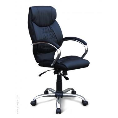 Купить Кресло ЭЛИТ TILT - цена и отзывы