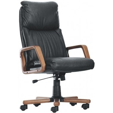 Купить Кресло Примтекс Плюс NADIR Extra D-5 1.031 - цена и отзывы