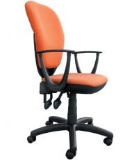 Купить недорого Офисные кресла и стулья - DUCK GTP SYNCHRO в Украине