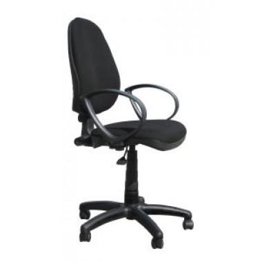 Купить Кресло Примтекс Плюс GALANT GTP-SONATA   - цена и отзывы
