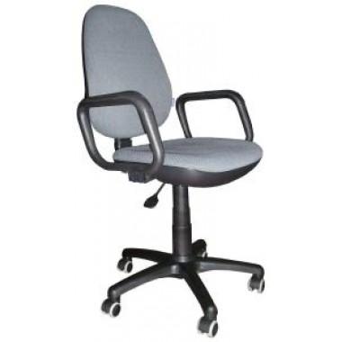 Купить Кресло Примтекс Плюс KOMFORT GTP - цена и отзывы