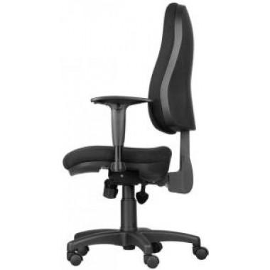 Купить Кресло Примтекс Плюс FENIX ERGO GTR  - цена и отзывы