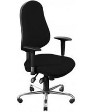 Купить недорого Офисные кресла и стулья - Кресло Примтекс Плюс FENIX ERGO CH в Украине