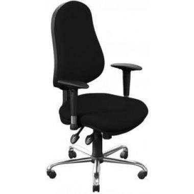 Купить Кресло Примтекс Плюс FENIX ERGO CH - цена и отзывы