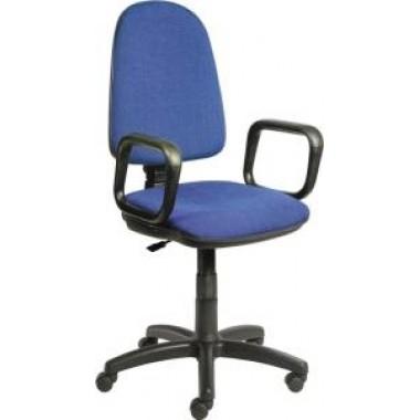 Купить Кресло Примтекс Плюс GRAND GTP NEW - цена и отзывы