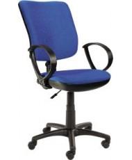 Купить недорого Офисные кресла и стулья - PENTA GTP в Украине