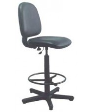 Купить недорого Офисные кресла и стулья - REGAL GTS+RING BASE   в Украине