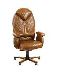 Купить недорого Эргономичные кресла - DIAMOND  в Украине