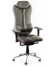 Купить недорого Эргономичные кресла - MONARCH в Украине