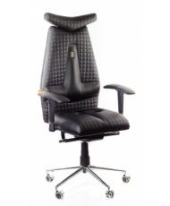 Купить недорого Эргономичные кресла - JET  в Украине