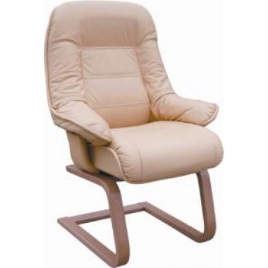 Купить Офисное кресло Примтекс Плюс STATUS EXTRA  CF - цена и отзывы