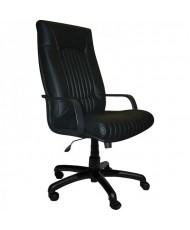 Купить недорого Кресла склад - Кресло Примтекс Плюс FAVORIT  D-5  в Украине