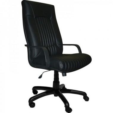 Купить Кресло Примтекс Плюс FAVORIT  D-5  - цена и отзывы