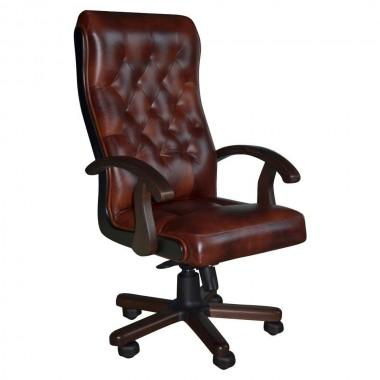 Купить Офисное кресло Примтекс Плюс RICHARD EXTRA LE-09 1.031 - цена и отзывы