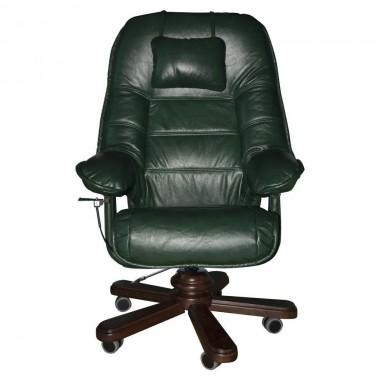 Купить Офисное кресло Примтекс Плюс STATUS EXTRA LE-13/K 1.031 - цена и отзывы