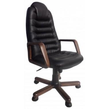 Купить Офисное кресло Примтекс Плюс Tunis P EXTRA D-5 1.031  - цена и отзывы