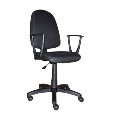 Купить Кресло Примтекс Плюс JUPITER GTP-SONATA - цена и отзывы
