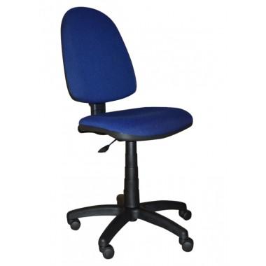 Купить Кресло Примтекс Плюс JUPITER GTS C-27 Blue - цена и отзывы