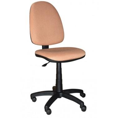 Купить Кресло Примтекс Плюс JUPITER GTS C-4 Beige - цена и отзывы