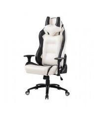 Купить недорого Геймерские кресла - Кресло Фоллет • AL RL в Украине
