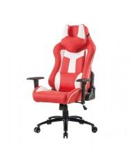 Купить недорого Геймерские кресла - Кресло Гриндер • AL RL в Украине