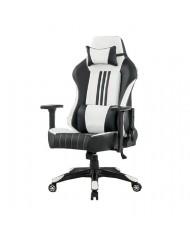 Купить недорого Геймерские кресла - Кресло Мидж • PL RL в Украине