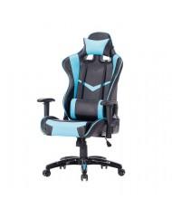 Купить недорого Геймерские кресла - Кресло Скидс • PL RL в Украине
