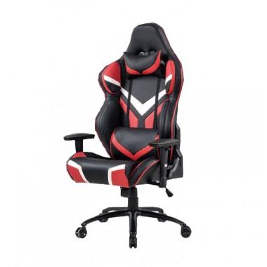 Купить Кресло Скреппер • AL RL - цена и отзывы