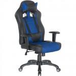 Купить недорого Кресло для геймера Примтекс Плюс Drift B-13 в Киеве