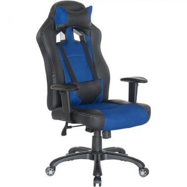 Купить Кресло для геймера Примтекс Плюс Drift B-13 - цена и отзывы