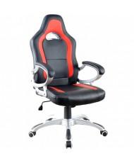 Кресло для геймера Примтекс Плюс Racer B-6