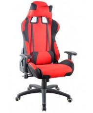 Купить недорого Геймерские кресла - Кресло для геймера Примтекс Плюс Driver B-61 в Украине