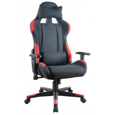 Купить Кресло для геймера Примтекс Плюс Driver B-6 - цена и отзывы