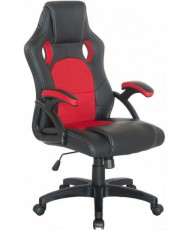 Купить недорого Геймерские кресла - Кресло для геймера Примтекс Плюс Online B-6 в Украине