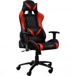 Купить недорого Кресло для геймера Примтекс Плюс PLATINUM B-6 в Киеве