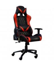 Купить недорого Кресла склад - Кресло для геймера Примтекс Плюс PLATINUM B-6 в Украине