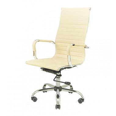Купить Кресло Кап • CH D-TILT бежевый - цена и отзывы