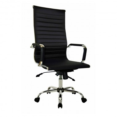 Купить Кресло Примтекс Плюс Elegance Chrome D-5 - цена и отзывы