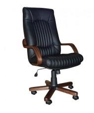 Купить недорого Кресла склад - Кресло Примтекс Плюс FAVORIT Extra D-5 1.031 в Украине