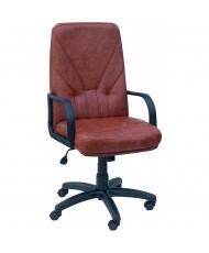Купить недорого Кресла склад - Кресло Примтекс Плюс IBIZA H-2221S в Украине