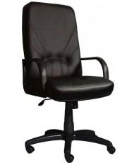 Купить недорого Кресла склад - Кресло Примтекс Плюс IBIZA D-5 в Украине