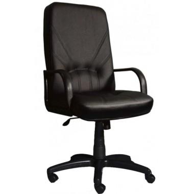 Купить Кресло Примтекс Плюс IBIZA D-5 - цена и отзывы