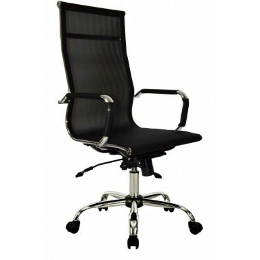 Купить Кресло Примтекс Плюс LITE Chrome - цена и отзывы